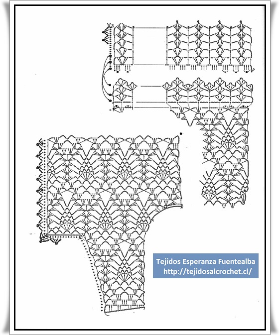 Tejidos artesanales1