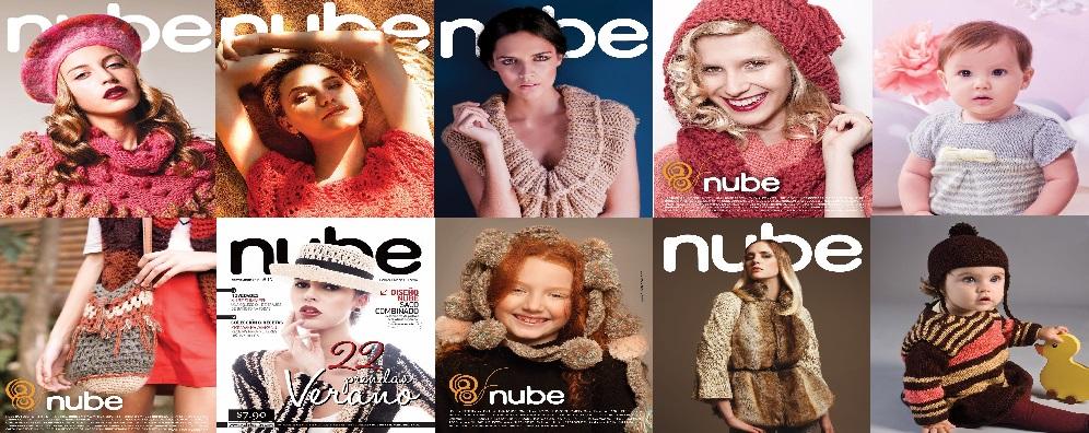Set de Revistas gratis
