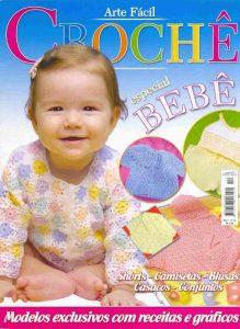 crochet para niños1