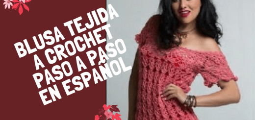 https://www.youtube.com/watch?v=oKdV9CuE1aYhttps://www.youtube.com/watch?v=oKdV9CuE1aYblusa tejida a crochet paso a paso en español