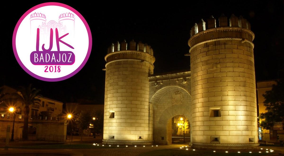 74º Congresso Internacional da Juventude Esperantista - Israel