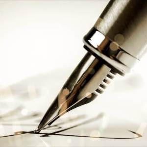 自筆証書遺言の方式を緩和する方策 – 相続法改正の解説