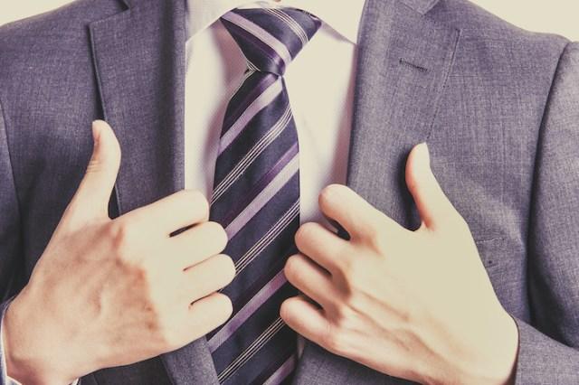 取締役会を設置していない会社では誰が会社の業務を執行しますか?