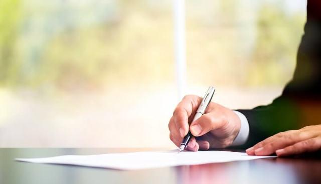 フリーランスが仕事を請ける際に確認すべき契約書の項目