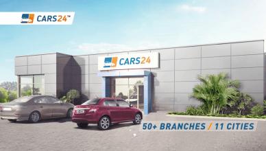 Cars24 TVC DCMN