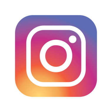24-instagram-down.w190.h190.2x