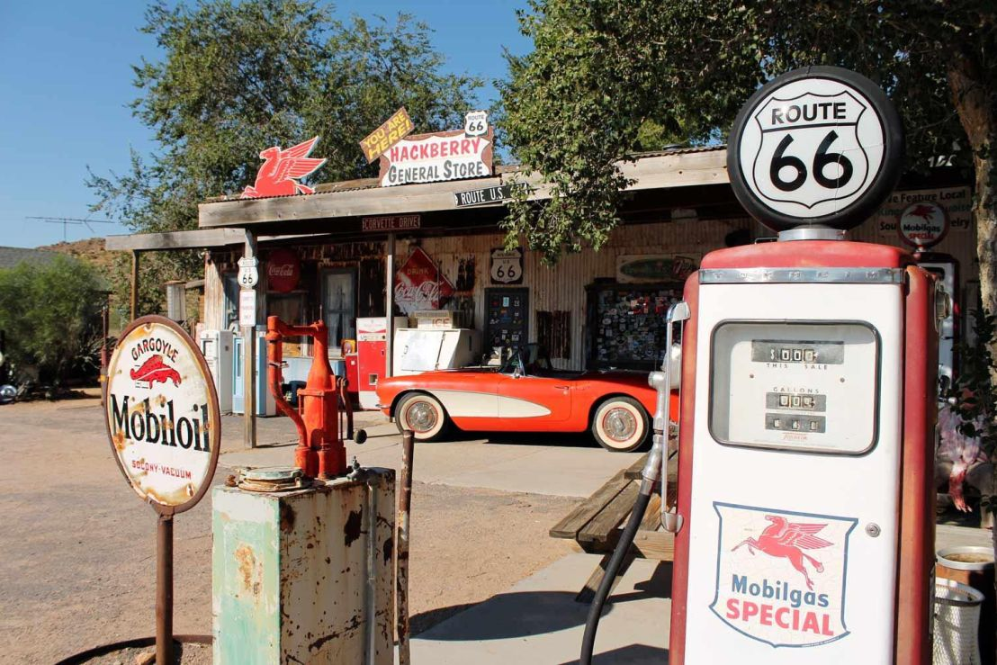 Hackberry_General_Store_pump-web_66425_18308