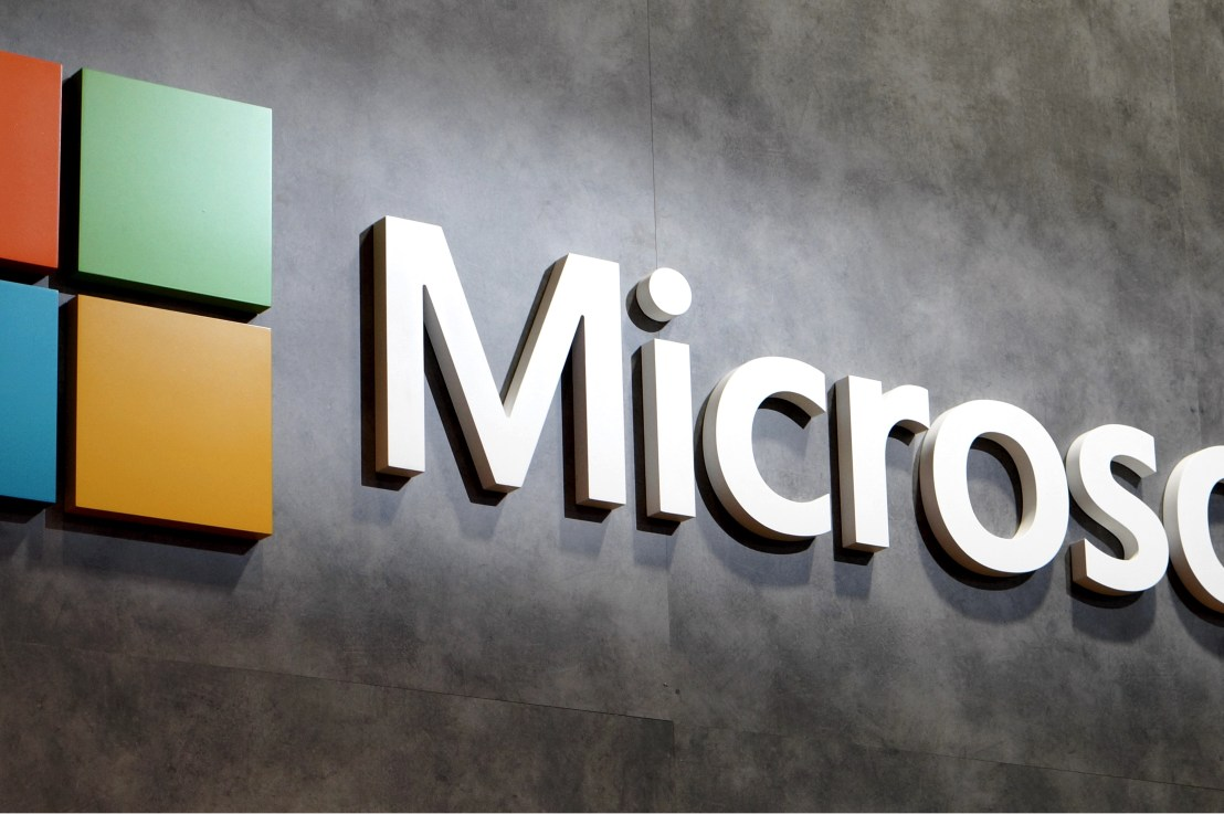 Microsoft – Time to Step on the M&A Accelerator?
