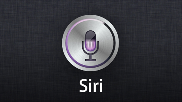 Siri – Apple's Downfall?