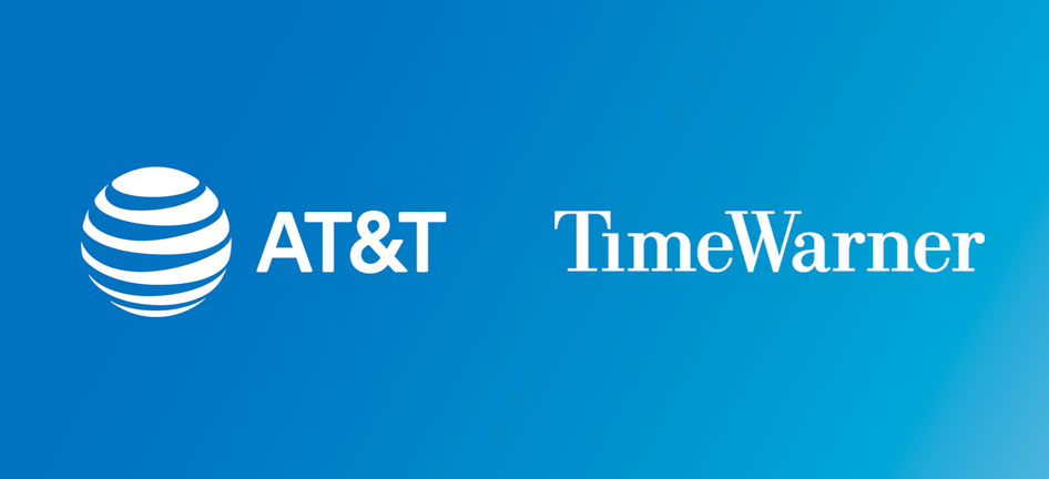 Justice Dept. Ought to Keep Its Nose Out of Proposed AT&T / Time Warner Deal
