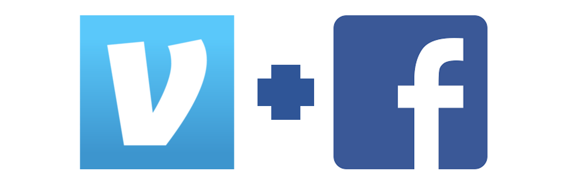 Social Payments or P2P on Steroids
