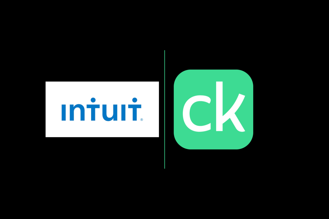 Intuit Reported to Acquire Credit Karma – Building A PFM Powerhouse