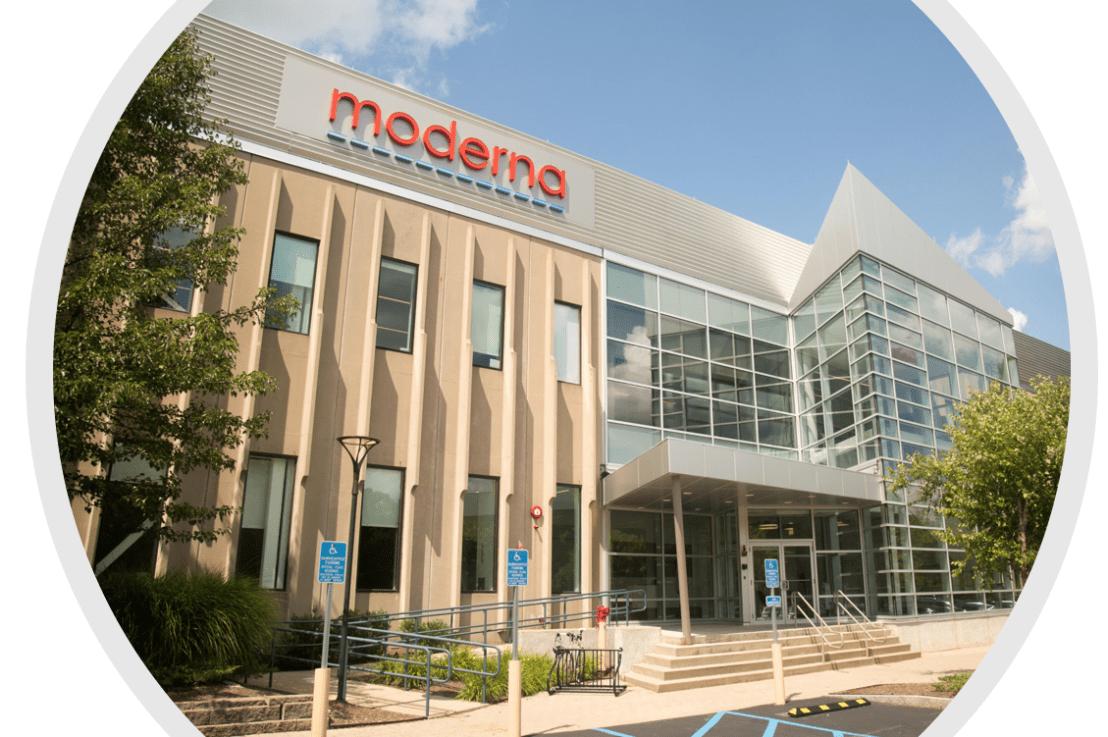 Moderna Insider Sales Raise Corporate Governance Flags