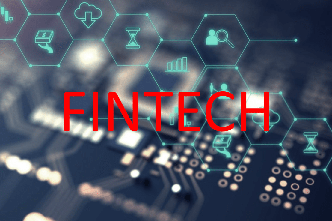Banks Should Acquire FinTech Companies