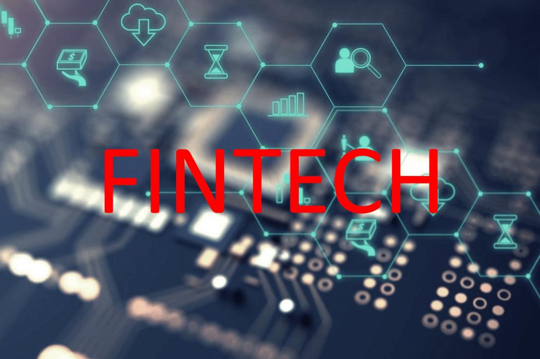Banks Should Acquire FinTech Companies