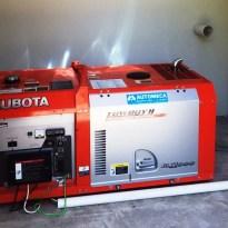 2015-08-18-kubota-generator-for-sft-land