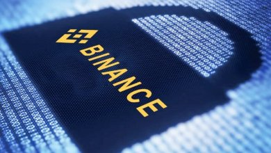 Photo of منصة Binance تغلق حساب عميل يمتلك 1200 بتكوين دون أسباب واضحة