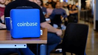 Photo of منصة Coinbase تتلقى تمويلات جديدة وتنوي إضافة العديد من العملات