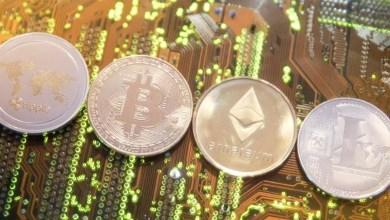 Photo of الرئيس التنفيذي لRipple يقول أن 90 ٪ من أصول العملات الرقمية سوف تختفي
