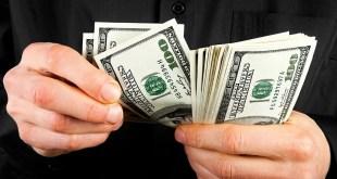 طريقة تمكنك من جني 2000 دولار شهرياً بإستخدام مراجحة العملات الرقمية - تقني نت العملات الرقمية