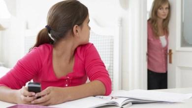 Photo of تكنولوجيا جديدة تساعد الآباء على مراقبة أبنائهم بشكل افتراضي