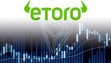 ايتورو - موقع تقني نت للتكنولوجيا و أخبار العملات الرقمية والبلوكشين