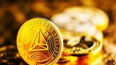 ترون - موقع تقني نت للتكنولوجيا و أخبار العملات الرقمية والبلوكشين