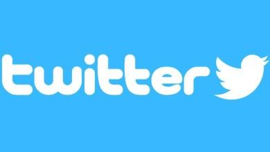 تويتر - موقع تقني نت للتكنولوجيا و أخبار العملات الرقمية والبلوكشين