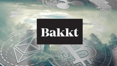 باكت - موقع تقني نت للتكنولوجيا و أخبار العملات الرقمية والبلوكشين