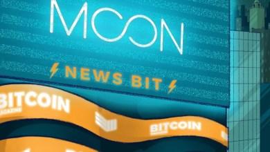 Photo of شركة Moon تمكن دفع قيمة مشتريات موقع أمازون باستخدام العملات الرقمية