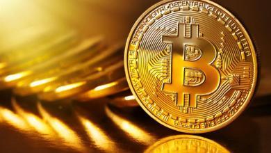 Photo of عاجل : البتكوين و العملات الرقمية تتزين بالثوب الاخضر