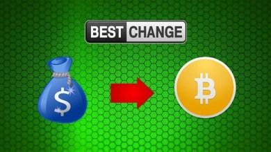 تداول بتكوين - تقني نت العملات الرقمية