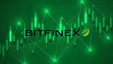 Photo of سحب 50% من الإيثيريوم المتواجد على منصة Bitfinex