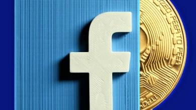 Photo of تقارير جديدة تفيد أن فيسبوك يخطط لإطلاق عملة رقمية