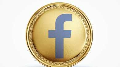 عملة فيسبوك - تقي نت العملات الرقمية