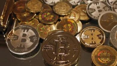 البتكوين - تقني نت العملات الرقمية