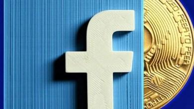 عملة فيسبوك - تقني نت العملات الرقمية