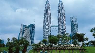 Photo of إجراءات صارمة ضد منصات تداول العملات الرقمية غير المسجلة في ماليزيا