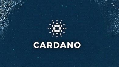 Photo of عملة كاردانو قد تحلق في السماء أمام البتكوين