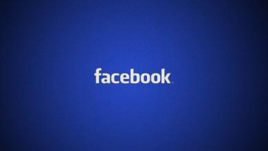 تراجع ارباح فيسبوك - تقني نت تكنولوجيا