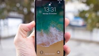 Photo of أهم 6 نصائح للحفاظ على سرعة هاتف آيفون