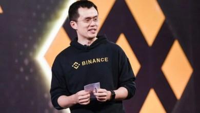 منصة Binance تقدم عضوية vip للاعضاء الذين تم اختراقهم - تقني نت العملات الرقمية