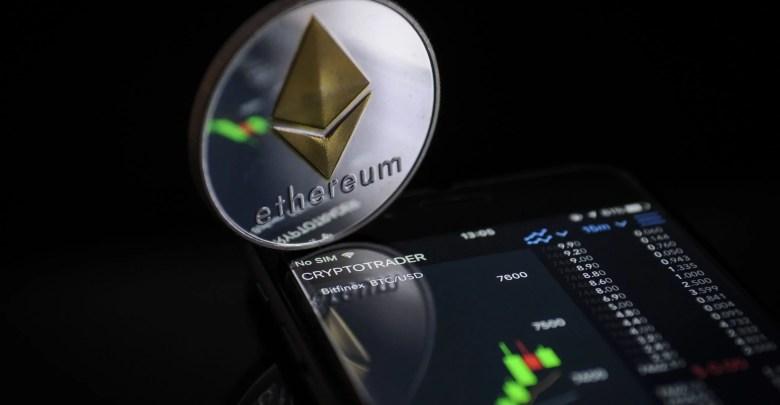 استطلاع: سعر إيثريوم سيرتفع مرة أخرى إلى 1000 دولار - تقني نت العملات الرقمية