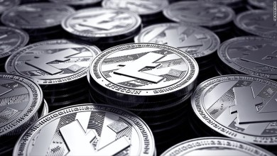 سعر لايتكوين تقني نت العملات الرقمية