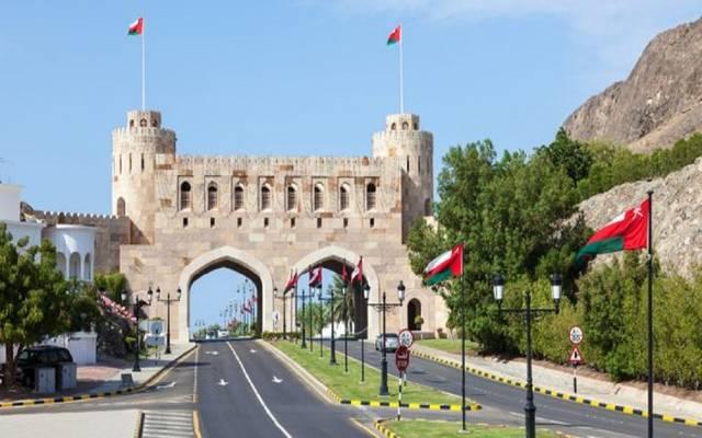 عطلة عيد الاضحى سلطنة عمان - تقني نت