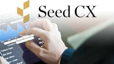 منصة Seed CX تخفض رسوم التداول للحصول على حصة السوق - تقني نت العملات الرقمية