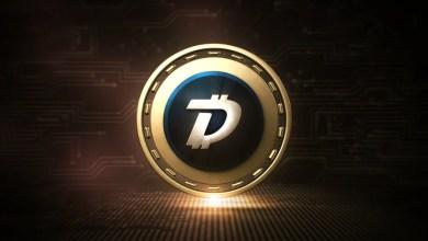 إنتقاد لمنصة Binance من مجتمع عملة DigiByte - تقني نت العملات الرقمية