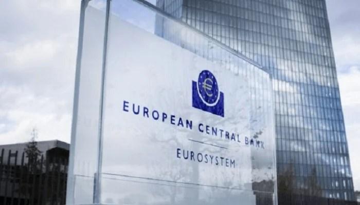 عملة رقمية تشكل تهديد قوي لسلطات البنك المركزي الأوروبي - تقني نت العملات الرقمية