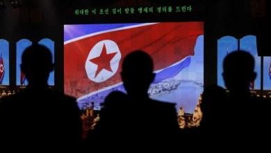 كوريا الشمالية في المراحل المبكرة من بناء عملتها الرقمية - تقني نت العملات الرقمية