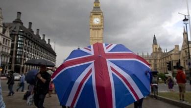 إستطلاع 20% من أثرياء بريطانيا استثمروا في البيتكوين - تقني نت العملات الرقمية
